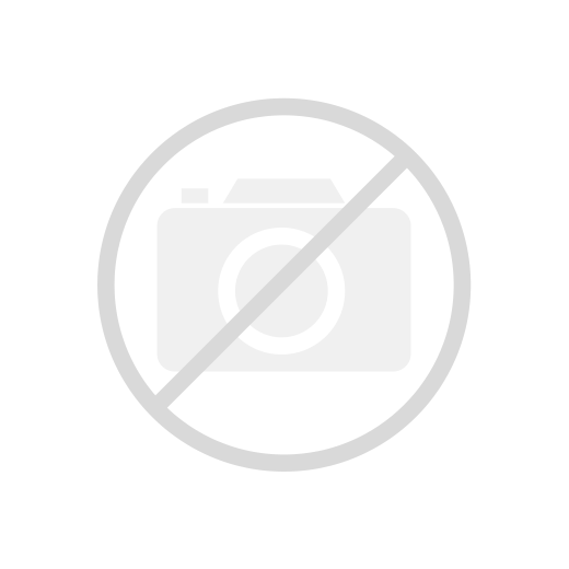 Док-станция Apple для iPhone Lightning Dock (Space Gray)