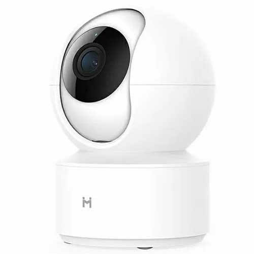 IP-камера Xiaomi IMILAB Home Security Camera Basic (CMSXJ16A)