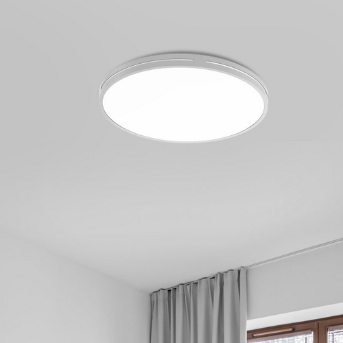 Потолочная лампа Xiaomi Yeelight Jade Ceiling Light 450mm (YLXD45YL) Galaxy