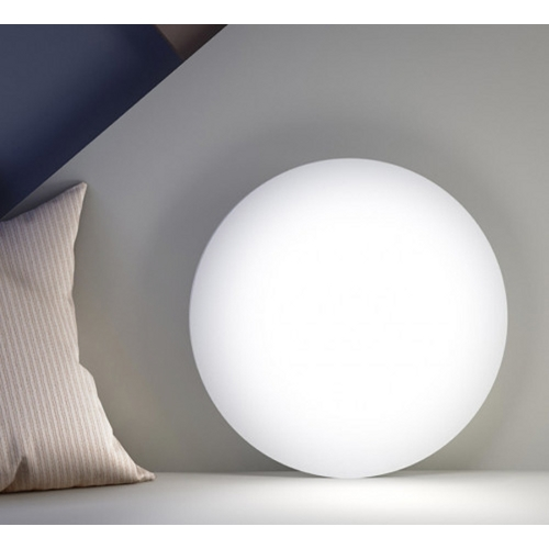 Потолочная лампа Xiaomi Yeelight LED Ceiling Lamp 1S 480mm (Apple Homekit) YLXD42YL